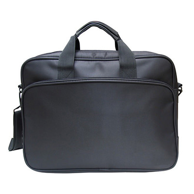 BC433 Laptop Bag