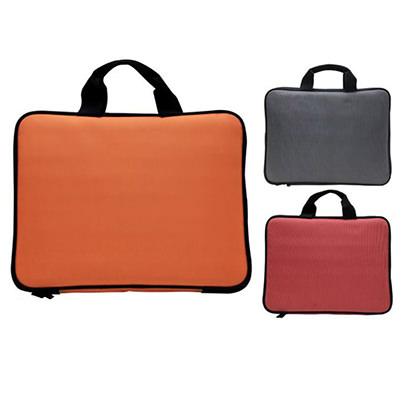 LMCB-0060 Laptop Bag