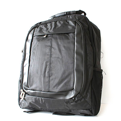 XQB006 Laptop Bag