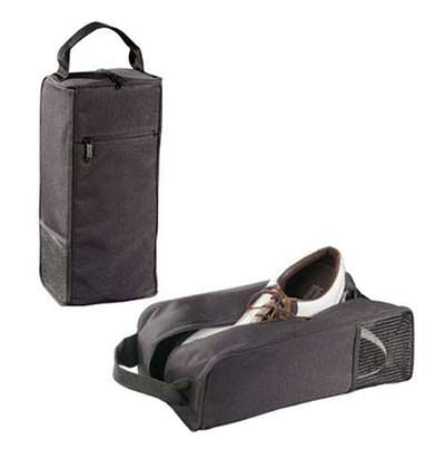 BSB456 Shoe Bag