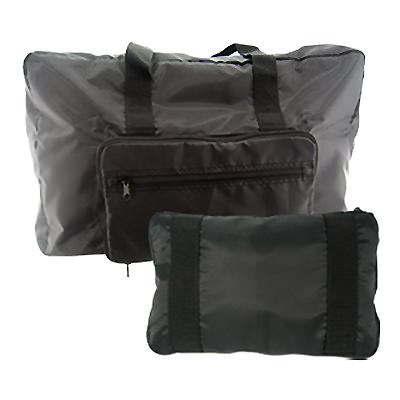 PTB-2916 Foldable Travel Bag