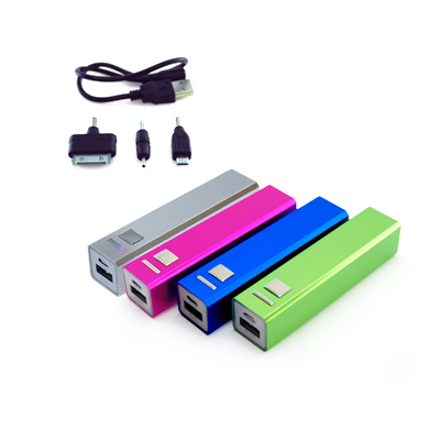 AMUSB-1004 Fantasy Portable Charger