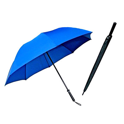 HKUB-262LFF 30in LIghtweight Golf Umbrella