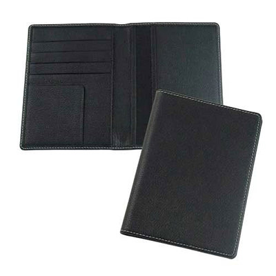 HWLT108 Passport Holder